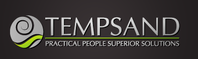 Image result for tempsand.com.au